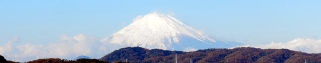 20121206Fuji