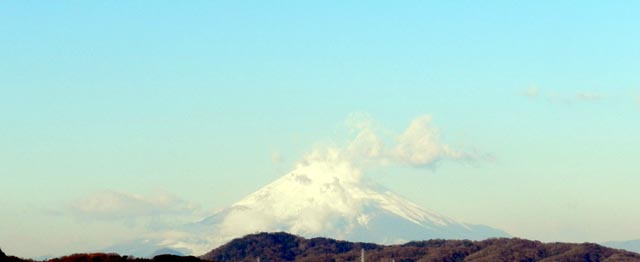 20121209Fuji1