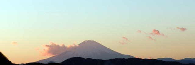 20121211Fuji2