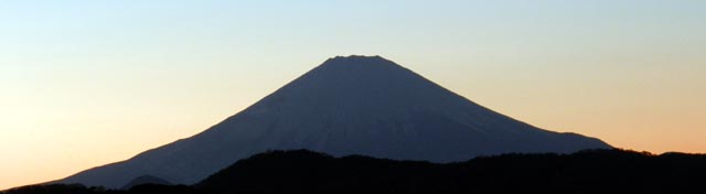 20121213Fuji2