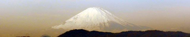 20121218Fuji1