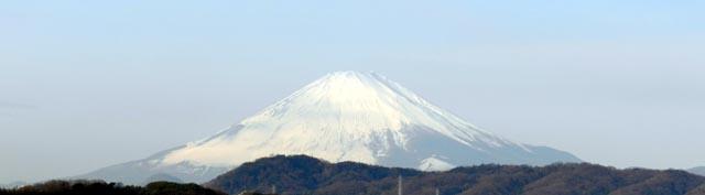 20121224Fuji1