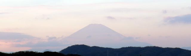 20130111Fuji2