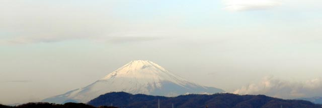 20130112Fuji1