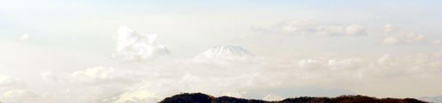 20130115Fuji1