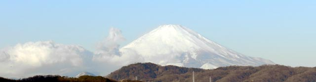 20130118Fuji1
