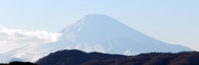 20130118Fuji2