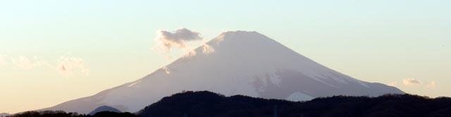 20130118Fuji3