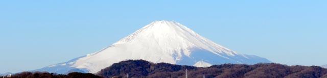 20130127Fuji1