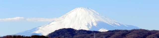20130127Fuji2