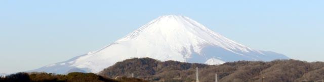 20130129Fuji1