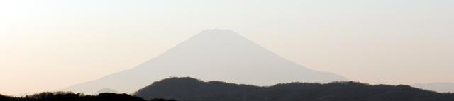 20130130Fuji2