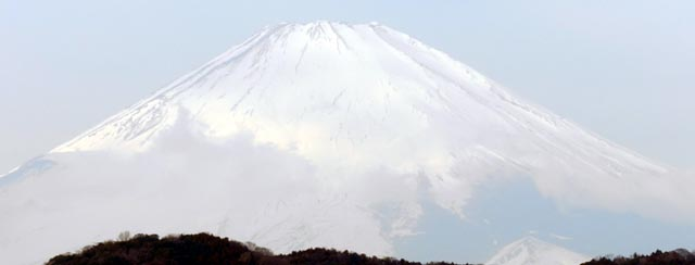 20130208Fuji1
