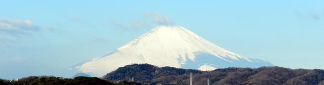 20130225Fuji1