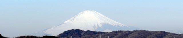 20130226Fuji1