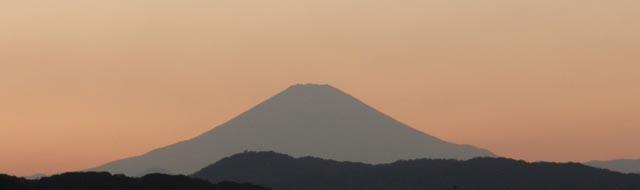 20131012Fuji3