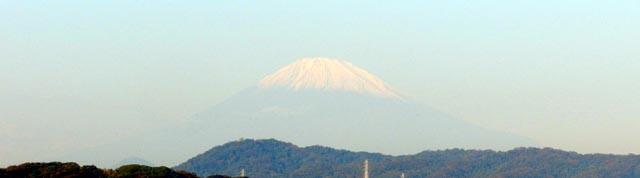 20131031Fuji1