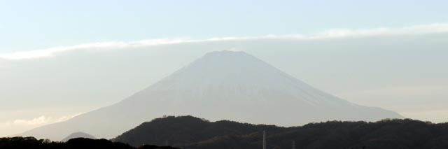 20131128Fuji1