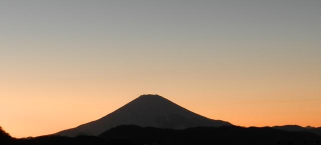 20150110Fuji1